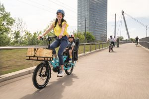 Bosch-eBike-Mood-Pictures-MY2019-35